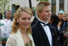 marias-studentbal-060526-058