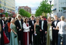 marias-studentbal-060526-078