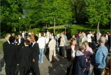 marias-studentbal-060526-084