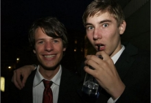 studentbal_2007_teknis_johnnyk-_1-of-86_