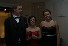 studentbal_2007_teknis_johnnyk-_15-of-86_
