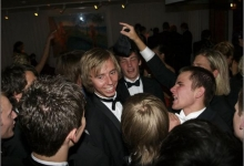 studentbal_2007_teknis_johnnyk-_30-of-86_