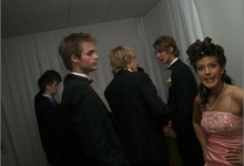 studentbal_2007_teknis_johnnyk-_32-of-86_