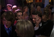 studentbal_2007_teknis_johnnyk-_33-of-86_