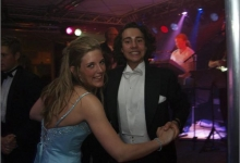 studentbal_2007_teknis_johnnyk-_43-of-86_