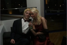 studentbal_2007_teknis_johnnyk-_44-of-86_