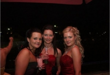 studentbal_2007_teknis_johnnyk-_46-of-86_