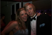 studentbal_2007_teknis_johnnyk-_49-of-86_