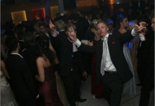 studentbal_2007_teknis_johnnyk-_59-of-86_
