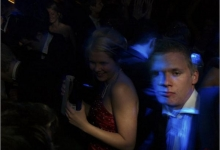 studentbal_2007_teknis_johnnyk-_61-of-86_