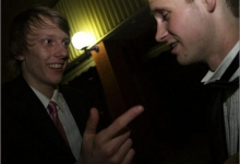 studentbal_2007_teknis_johnnyk-_69-of-86_