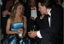 studentbal_2007_teknis_johnnyk-_70-of-86_