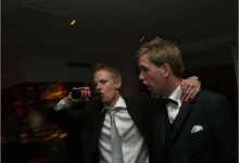 studentbal_2007_teknis_johnnyk-_72-of-86_