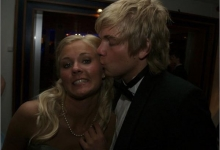 studentbal_2007_teknis_johnnyk-_74-of-86_