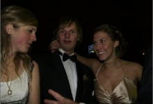 studentbal_2007_teknis_johnnyk-_78-of-86_