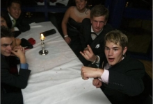 studentbal_2007_teknis_johnnyk-_82-of-86_