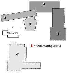Skolgårdskarta
